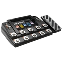 DigiTech iPB-10 Programmable Guitar Multi-Effects w/ iPad Integration