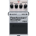 Boss FB-2 Feedback/Booster