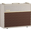 Vox AC30HW2X Guitar Amplifier