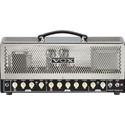 Vox NT50H Night Train Guitar Amplifier Head