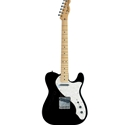Fender Classic Series '69 Telecaster Thinline