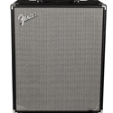 Fender Rumble 500 Bass Amp