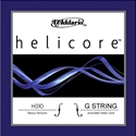 Helicore Violin G String