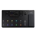 Helix LT Streamlined HX Guitar Processor
