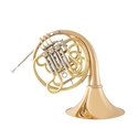Conn 11DRES Professional Double French Horn