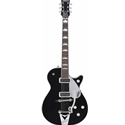 Gretsch G6128T-GH George Harrison Duo Jet Electric Guitar
