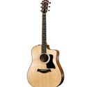 Taylor 110CE Acoustic Electric Guitar