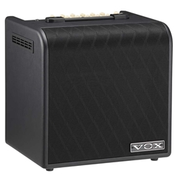 edmond music vox aga70 acoustic electric guitar amplifier. Black Bedroom Furniture Sets. Home Design Ideas